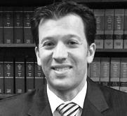 Brian Baker - Bankruptcy Attorney at Ravin Greenberg Friedman