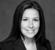 Jaimie Slosberg - Bankruptcy Attorney at Ravin Greenberg Friedman